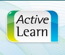 Active Learn
